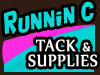 Runni N C Tack and Supplies