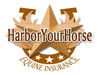 Harbor Your Horse